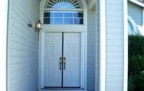 home door mobile home back door back doors for mobile homes exterior and