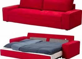 Mattress Topper For Sofa Bed Infatuate Impression Sofa Bed Mattress Topper Canada Exotic Sofa