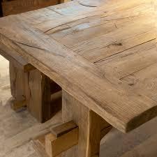 Best  Kitchen Nook Table Ideas On Pinterest Breakfast Nook Table - Bassett kitchen tables