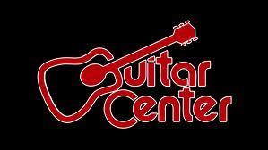 guitar center dj lights guitar center great resource for music dj equipment lighting