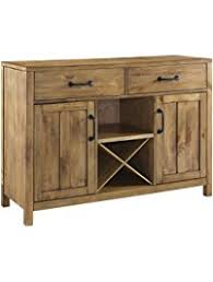 Dining Room Buffet Furniture Buffets And Sideboards
