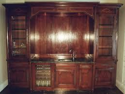 Building A Liquor Cabinet Kitchen Liquor Cabinets Portable Liquor Cabinet Wet Bar Cabinets