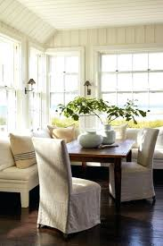 Slip Covers Dining Room Chairs - slipcovers for dining room chairs without arms ikea slipcovered