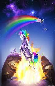 Double Rainbow Meme - double rainbow by ghostfire on deviantart