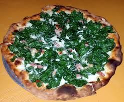 pizza quixote review jerk oceano pizzeria oceano lantana fl