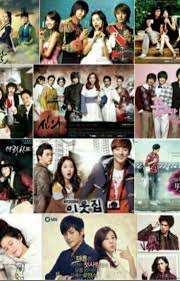 best drama best korean dramas of all time esha shrestha wattpad