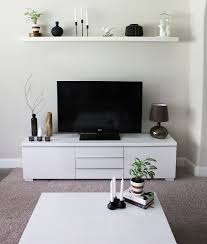 modern home interior design furniture modern tv wall unit
