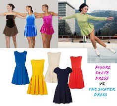 dresses for hourglass figure plus size clothing for large ladies