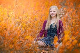 natural light 12 tips for natural light portraits smart photography