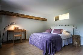 chambres d h es yvelines chambres d hôtes moulin de vilgris chambres d hôtes à
