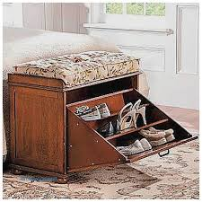 storage benches and nightstands lovely shoe storage bench target