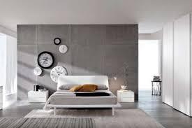 camere da letto moderne prezzi outlet camere camere di marca in offerta