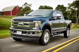 Ford F350 Truck Specs - 2018 ford f350 super duty specs and release date best pickup truck