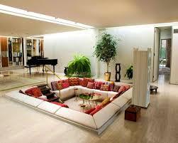 zen inspired marvelous zen living room concept ideas apartments zen inspired