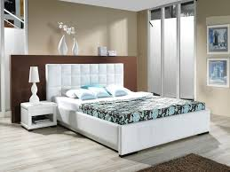bedroom decor white bedroom set grow queen bedroom suite