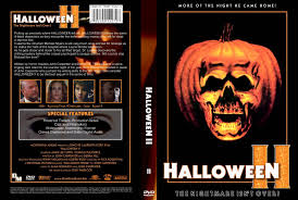 halloween music cd the horrors of halloween halloween ii 1981 newspaper ads vhs