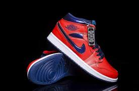 cheap new air jordan 1 i shoes air jordan 1 i up to 60 off