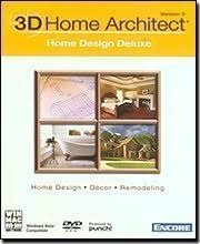 3d home architect home design deluxe for mac 3d software encore software 3d home architect home design deluxe 9