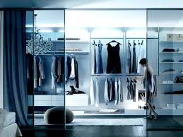 20 walk in closet designs that are second to none