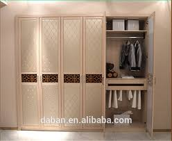 plywood wardrobe design plywood wardrobe design suppliers and