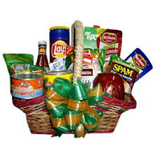 send gift basket christmas gifts basket send to philippines christmas gifts basket