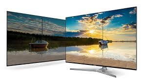 best black friday deals for curved tv samsung tvs smart 4k uhd u0026 curved tv best buy canada