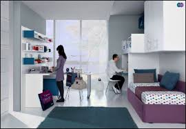 Small Bedroom Ideas For 2 Teen Boys Small Bedroom For 2 Teenage Girls Awesome Innovative Home Design
