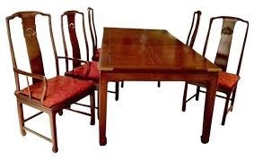 north carolina dining room furniture henredon dining room furniture henredon dining room furniture