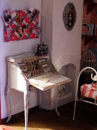 m t o la chaise dieu 63 best muebles images on creative child room and desks