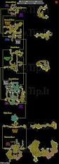 World Map Runescape 2007 by Haunted Mine Pages Tip It Runescape Help The Original