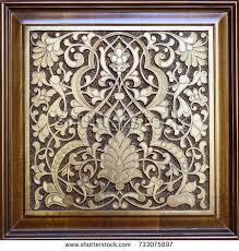 uzbekistan ornament stock images royalty free images vectors