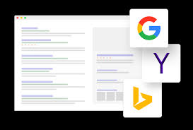how other stores are handling img google seo png