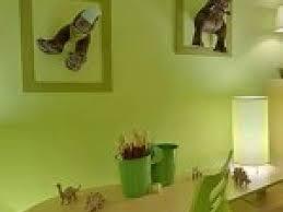 chambre dinosaure deco chambre dinosaure par photosdecoration