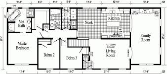 ranch style homes with open floor plans luxury floor plans of ranch style homes new home plans design