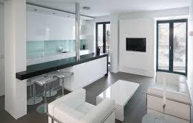 living room small apartment living room ideas with minimalist full size of living room minimalist apartment furniture modern sofa set designs for living room minimalist