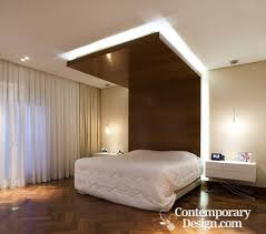 Modern Bedroom Ceiling Design Master Bedroom Ceiling Designs Brilliant Design Ideas F False