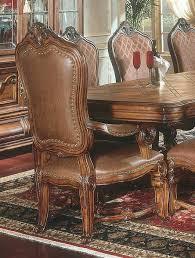 Aico Furniture Dining Room Sets 125 Best Furniture Images On Pinterest 3 4 Beds