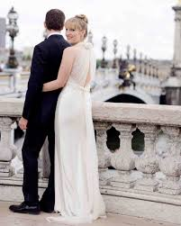 Gorgeous Wedding Gowns Martha Stewart by At Home In A Church On A Beach How To Find Out Where You Want