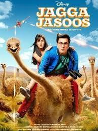 film india 2017 terbaru 10 film india bollywood terbaru terpopuler di tahun 2017 page 2