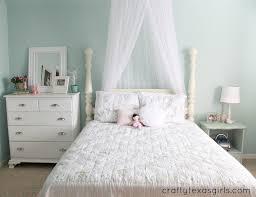 100 double bedroom furniture sets natural kids bedroom sets