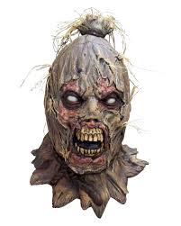 horror masks halloween 294 best items masks images on pinterest buy horror masks scary