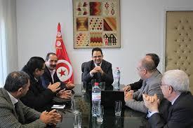 ladari made in italy tunivisions le magazine des tunisiens coop礬ration