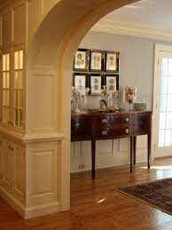 dining room molding ideas 322 best dining rooms images on home dining room