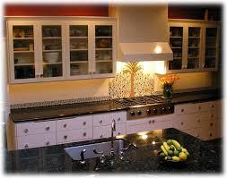 Kitchen Backsplash Tiles  Backsplash Tile Ideas Balian Studio - Backsplash mural