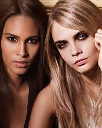 eyeshadow tutorial for brown skin natural makeup tutorial nude makeup ysl