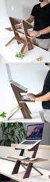 How Often Should You Stand Up From Your Desk Alto Stand Desks Woodworking And Woods