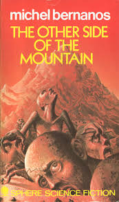 the other side of the mountain the other side of the mountain an appreciation fiction