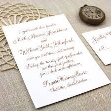 print wedding invitations staples birthday invitations inspirational staples print wedding