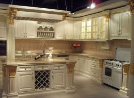 Kitchen Cabinet Chicago Enjoyable Cheap Diy Cabinets Tags Diy Kitchen Cabinets Small