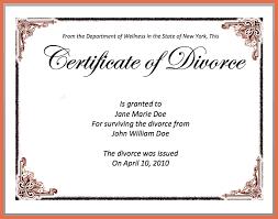 microsoft word certificate template bio example